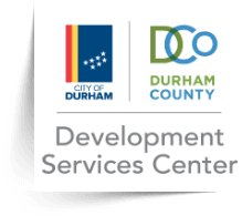 Permits And Project Feasibility Durham Planning Nc