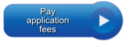 Pay application fees_250