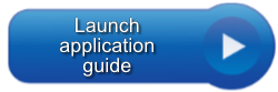 Launch application guide_250